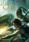 Download Lara Croft and the Guardian of Light for PC