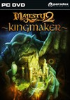 Download Majesty 2: Kingmaker for PC