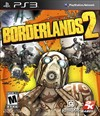 Buy Borderlands 2 for PS3