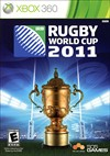 Rent Rugby World Cup 2011 for Xbox 360