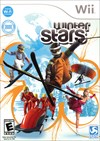 Rent Winter Stars for Wii