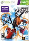 Rent Winter Stars for Xbox 360
