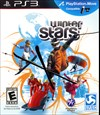 Rent Winter Stars for PS3