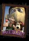 Download Wallace and Gromit's Grand Adventures: Episode 3 for PC