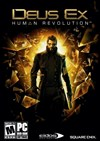 Download Deus Ex: Human Revolution for PC