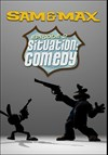 Download Sam & Max Season 1 Episode 102: Situation: Comedy for PC