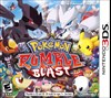 Buy Pokemon Rumble Blast for 3DS