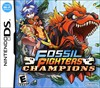 Rent Fossil Fighters: Champions for DS