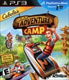 Rent Cabela's Adventure Camp for PS3
