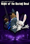 Download Sam & Max Season 2 Episode 203: Night of the Raving Dead for PC