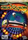 Download Reaxxion for PC