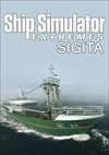 Download Ship Simulator Extremes Sigita DLC for PC
