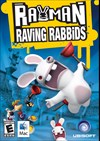Download Rayman Raving Rabbids for Mac