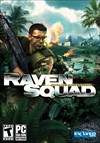 Download Raven Squad for PC
