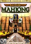 Download Luxor Mahjong for PC