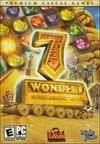 Download 7 Wonders of the Ancient World for PC