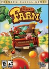 Download Little Farm for PC