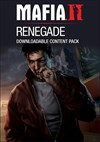 Download Mafia II DLC: Renegade Pack for PC