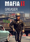 Download Mafia II DLC: Greaser Pack for PC