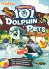 Download Aquapets: 101 Dolphin  Pets for PC