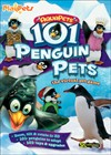 Download Aquapets: 101 Penguin Pets for PC