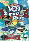 Download Aquapets: 101 Shark Pets for PC