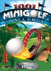 Download 1001 Minigolf Challenge for PC