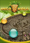 Download Inca Ball for PC