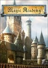 Download Magic Academy for PC