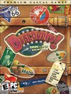 Download Discovery! A Seek & Find Adventure for PC
