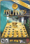 Download Atlantis Quest for PC