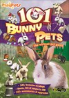 Download PlayPets: 101 Bunny Pets for PC
