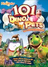 Download Playpets: 101 Dino Pets for PC