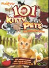 Download Playpets: 101 Kitty Pets for PC