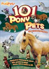 Download PlayPets: 101 Pony Pets for PC