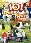 Download PlayPets: 101 Puppy Pets for PC