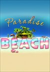 Download Paradise Beach for PC