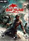 Download Dead Island for PC