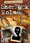 Download The Lost Cases of Sherlock Holmes for PC