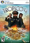 Download Tropico 4 for PC