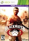 Buy Blackwater for Xbox 360