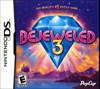 Rent Bejeweled 3 for DS