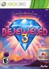 Rent Bejeweled 3 for Xbox 360