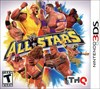 Rent WWE All Stars for 3DS