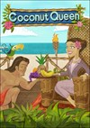 Download Coconut Queen for PC