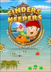 Download Finders Keepers for PC