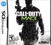 Rent Call of Duty: Modern Warfare 3 - Defiance for DS