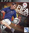 Rent FIFA Street for PS3