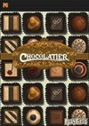 Download Chocolatier for PC