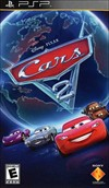 Rent Cars 2 for PSP Games